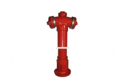 Hidrant suprafata DN100-1250mm