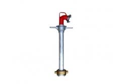 Hidranti portativi 1B